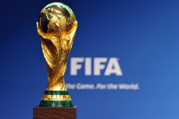 All 64 Matches Prediction of Fifa World Cup 2018 – Who will win