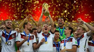 Fifa World cup 2014 Final Highlights – Germany vs Argentina 1-0 AET