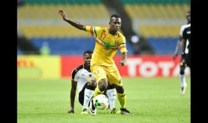 Mali vs Ghana Fifa U-17 WC Quarter Final live stream, timing