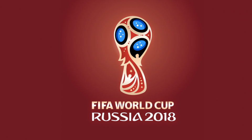 World cup 2018 Russia schedule in Pakistan Time, TV Broadcaster List
