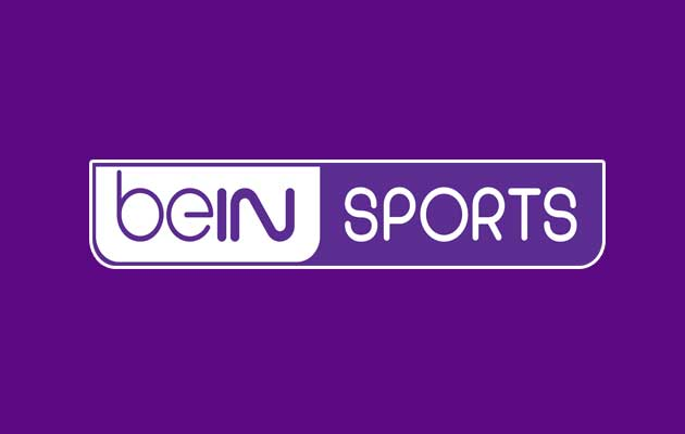 Watch 2018 fifa World cup live on beIN Sports