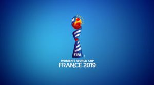 Fifa women's World cup 2019 Schedule, Fixtures -Download PDF Format
