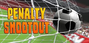 List of penalty shoot-outs FIFA World Cup Matches