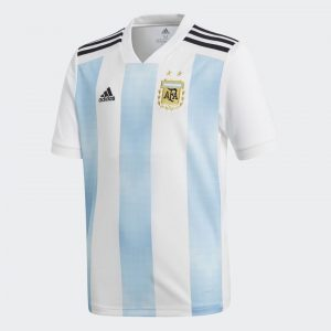 Argentina World cup 2018 Jersey, Kits Provider – How to Buy online