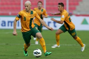 Australia vs Czech Republic Today Match Live Telecast, Prediction, TV channels info