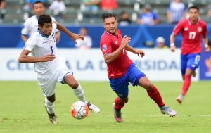 Costa Rica vs Guatemala Live Stream Friendly [Online TV channels] Today