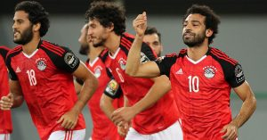 Egypt-soccer-players-ready-for-world-cup-battle