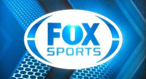 Fox sports world cup Schedule Announced Shown 38 Matches live on TV