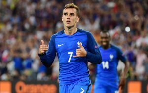 France Today Match Live Telecast, Prediction, TV channels info