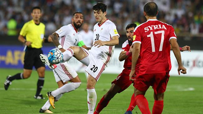 Iran vs Sierra Leone Today Match Live Telecast, Prediction, TV channels info