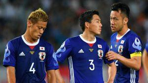 Japan vs Ghana Today Match Live Telecast, Prediction, TV channels info
