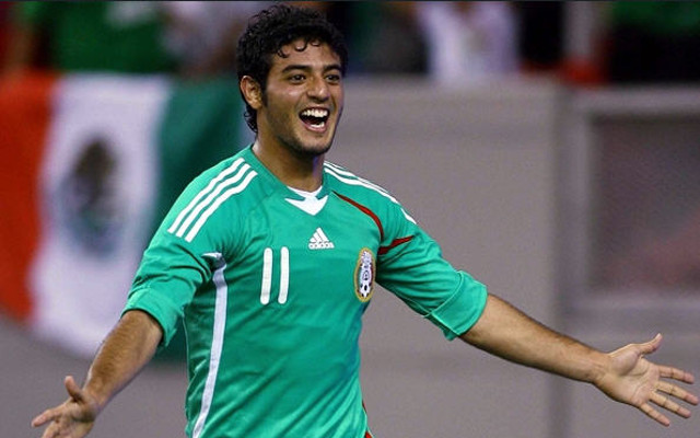 Mexico vs Iceland Today Match Live Telecast, Prediction, TV channels info