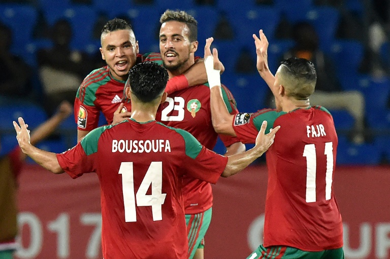 Morocco vs Ukraine Today Match Live Telecast, Prediction, TV channels info