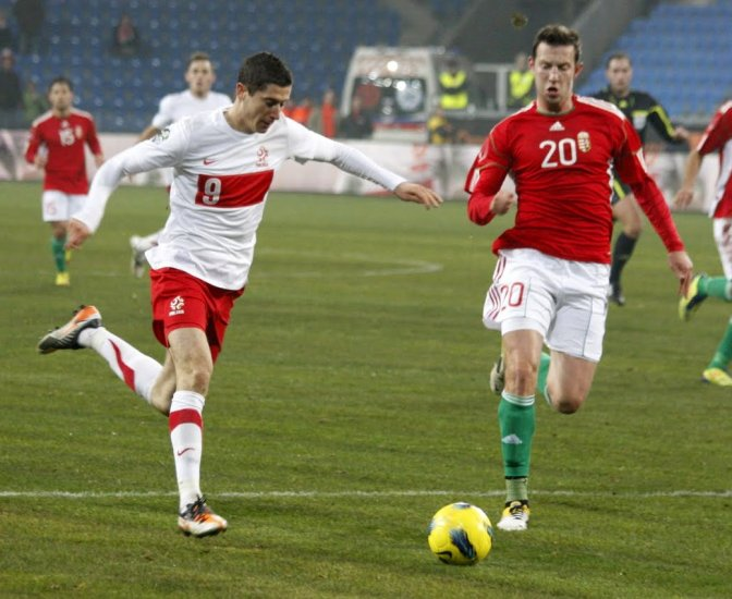 Poland vs Chile Today Match Live Telecast, Prediction, TV channels info
