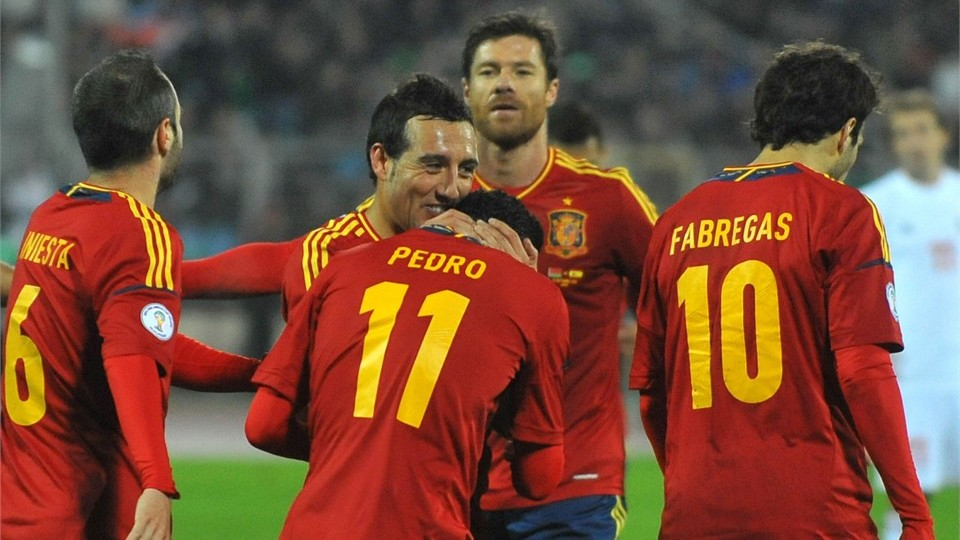 Spain vs Switzerland Today Match Live Telecast, Prediction, TV channels info