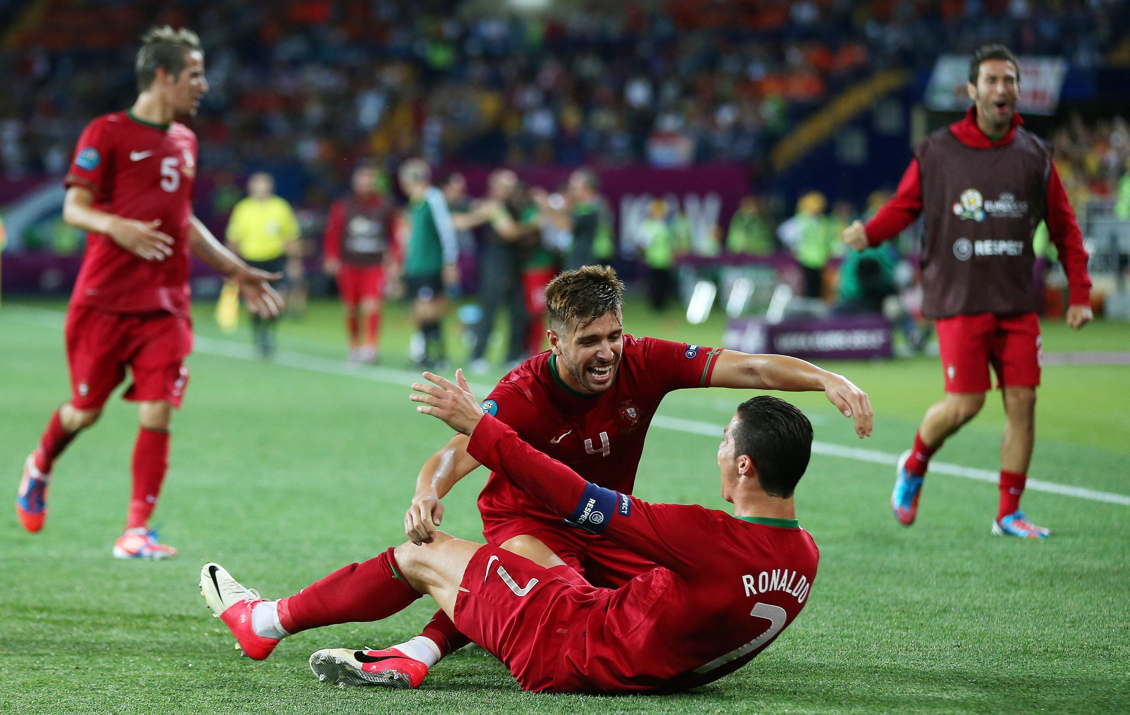 Image result for Portugal vs Belgium live