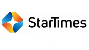 Startimes acquires TV Broadcast Rights for Fifa world cup 2018