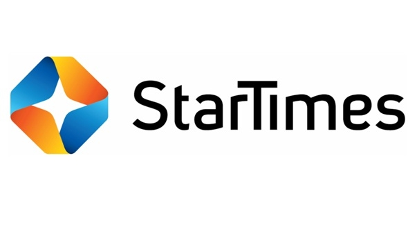 startimes officially broadcast the fifa world cup live in kenya country