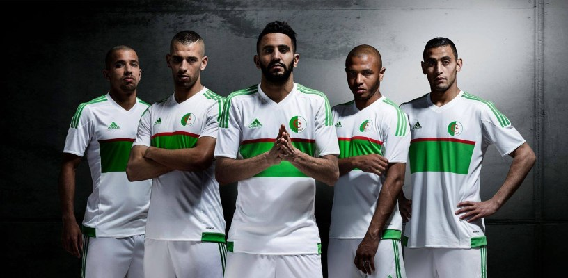 Algeria vs Tanzania Friendly Match Live Telecast, Prediction, Timing, TV channels info