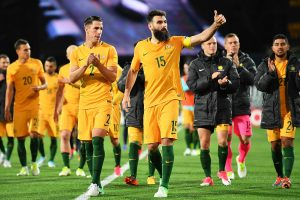 Colombia vs Australia Friendly Match Live Telecast, Prediction, Timing, TV channels info