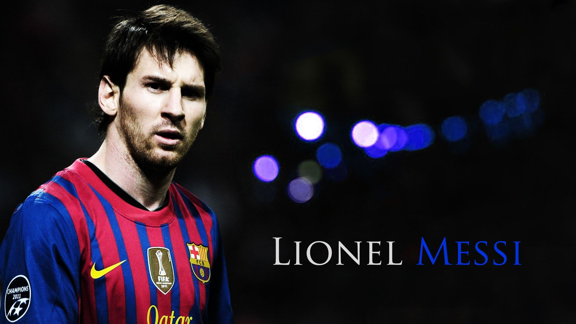 Download free Argentina's Lionel Messi Pictures