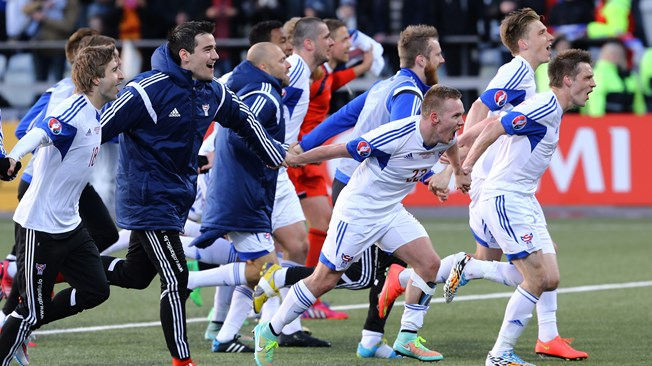 Faroe Islands vs Latvia Friendly Match Live Telecast, Prediction, Timing, TV channels info