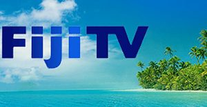 Fiji TV to Broadcast 2018 Fifa world cup live action in Fiji country