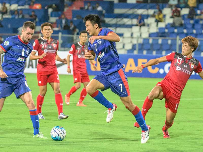 Laos vs Bangladesh Friendly Match Live Telecast, Prediction, Timing, TV channels info