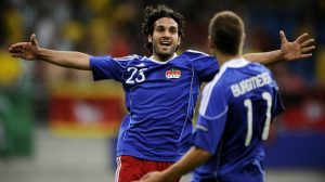 Liechtenstein vs Azerbaijan Friendly Match Live Telecast, Prediction, Timing, TV channels info