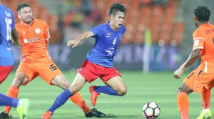 Malaysia vs Indonesia WC Qualifier Live Streaming, TV Telecast, Prediction, Timing