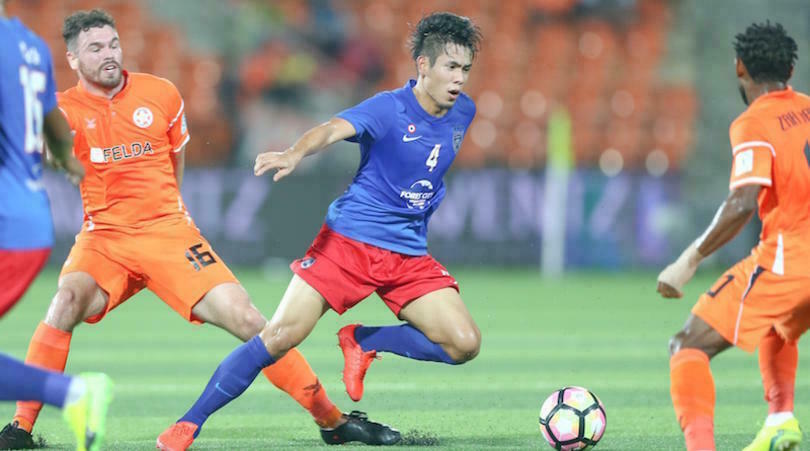 Malaysia vs Bhutan Friendly Match Live Telecast, Prediction, Timing, TV channels info