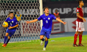 Philippines vs Syria WC Qualification Match Live Stream, Prediction, Timing, TV channels info
