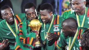 Zambia vs Zimbabwe Friendly Match Live Telecast, Prediction, Timing, TV channels info
