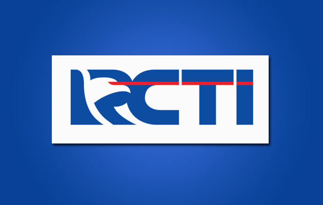 RCTI-TV-channel-broadcast-fifa-world-cup-live-in-Indonesia