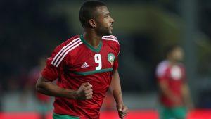 Morocco reveals 23 Men 2018 world cup Squad – Ayoub El Kaabi included