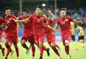 China vs Syria WC Qualifying Match Live Telecast, Prediction, Timing, TV channels info