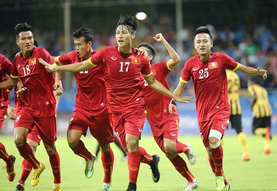 China takes on Timor Leste in Asian Games