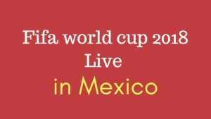 Round of 16 Brazil vs Mexico live on Televisa TV Azteca SKY México