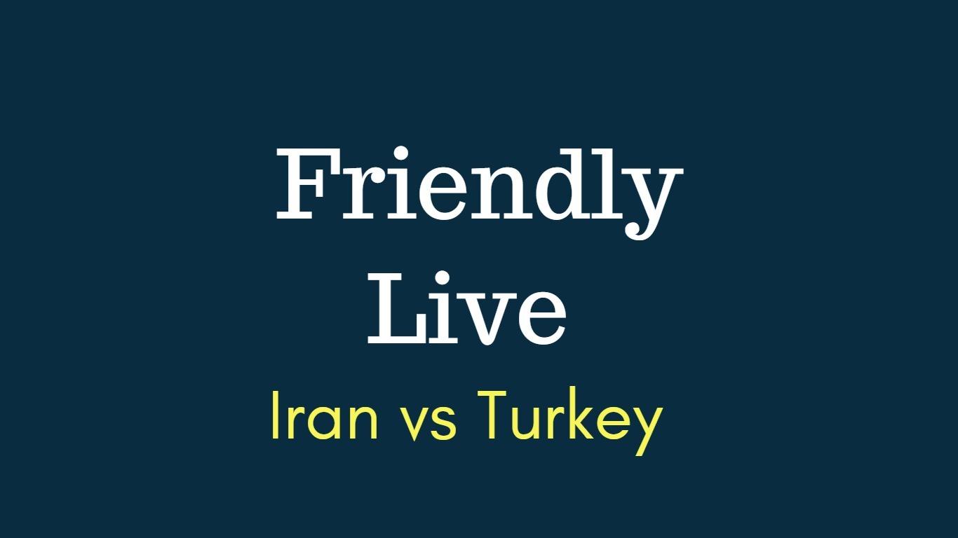 Iran tv live 28 images iran tv live apk iran tv live apk apkpure tv box - La finestra sul cortile streaming ...
