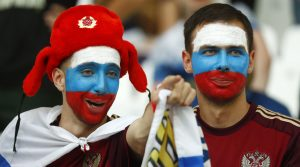 Uruguay vs Russia World cup 2018 Wallpapers, Images 25 June