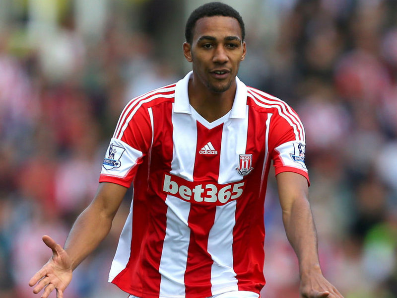 Steven N'zonzi included in France squad for world cup 2018