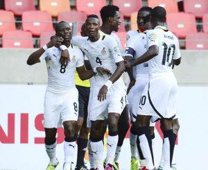 Kenya vs Swaziland Live Stream Friendly Match 25 May 2018