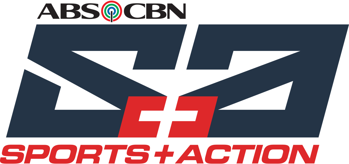 ABS-CBN S+A broadcast the world cup coverage