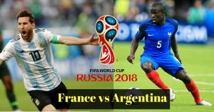 Argentina vs Iraq Friendly Kick off Time IST, BST, UK, USA, Worldwide timezone