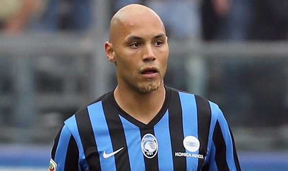 Benalouane get international world cup call up for 2018 tournament from tunisia