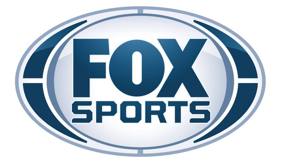 Fox sports channel