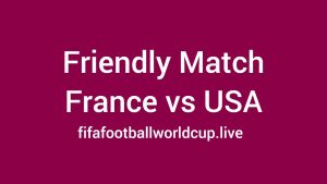 Russia vs egypt live streaming telecast lineups timing 19 june france vs peru live streaming telecast channels 21 june timing world cup match stopboris Images