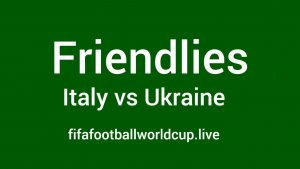 Italy vs Liechtenstein EURO Qualifying Match Live Telecast, Prediction, Timing, TV channels info