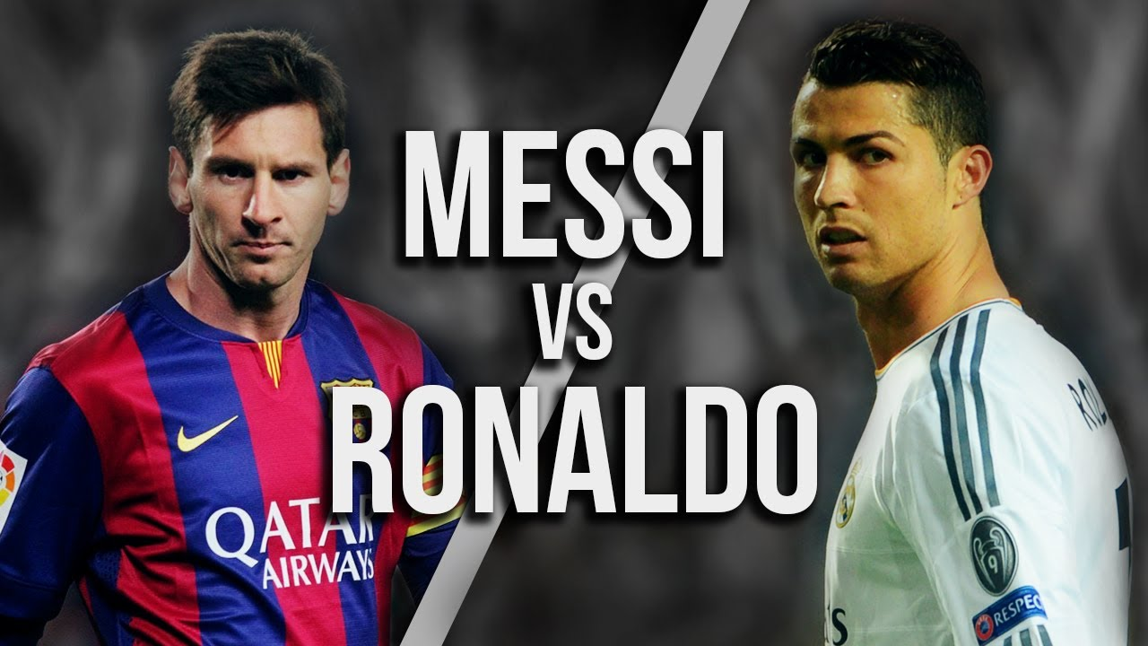 Messi vs Ronaldo in world cup if argentina and portugal win in round of 16 clash today