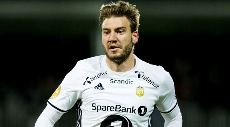Nicklas Bendtner miss place in denmark world cup squad due to injury